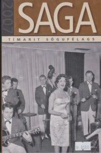 Saga: Tímarit Sögufélags 2007 XLV: I