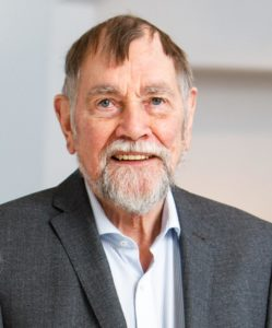 Þúsundþjalasmiðurinn Gunnar Karlsson og áhrif hans á íslenska sagnfræði