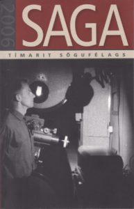 Saga: Tímarit Sögufélags 2006 XLIV: I